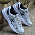 Adult Sneakers Super Light Casual Shoes