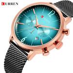 Luxury Brand Sport Watches Digital Quartz