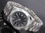 Top Selling Diamond Gold Watch High Quality Stainless