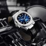 Brand Chronograph Sport Watches Luxury Brand Quartz