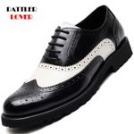 formal shoes leather oxford shoes for dressing wedding shoe