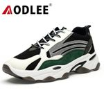 Sneakers Breathable Casual Running Shoes