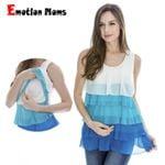 Maternity Clothes maternity Vest Top