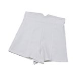 High Waist Shorts Fashion Casual ladies Gym Clothing