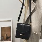 new mini handbags fashion ins ultra fire retro wide shoulder