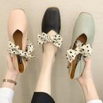 shoes comfortable gentle fairy shoes
