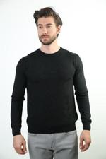 Sweater Bike Collar Sweater 2689