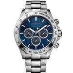 BOSS luxury brand business quartz chronograph