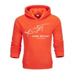 Memorial hoodie street sportswear training Hoodies