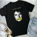New Michael Jackson INNOCENT T-Shirt Vintage