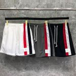Brand Casual Shorts Beach Shorts Sports Trousers