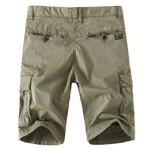Leisure military Cargo shorts New Fashion