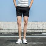 Casual Shorts Masculino Fashion Style Bermuda Beach