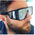 New Fashion HD Driving Sunglasses Anti-glare Glasses