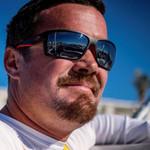 New polarized sunglasses sea fishing glasses