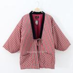 Traditional Kimono Cardigan Mujer Yukata Vintage Dress