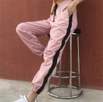 Casual Pants Women