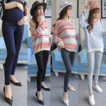 Clothing New Style Pregnant Women Pants Leggings