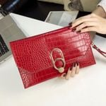 Handbag Shoulder Envelope Bag Fashion