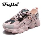 Casual Shoes Comfortable Platform Shoes Sneakers