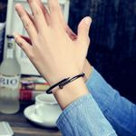 Trendy Cool New Fashion Creative Bracelet