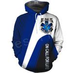 NewFashion Unisex Pullover Sweatshirt/Hoodies/zipper