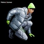 Original Down Jackets Windproof waterproof