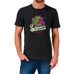 Seymours Organic Plant Food T Shirt