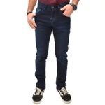 Slim Fit, Stretch, Gift For Real Size, Comfort Turkish, Denim Jeans