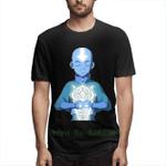 Aang Avatar The Last Airbender tee shirt