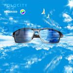 Hot Aluminum Magnesium Sunglasses Polarized