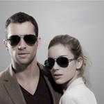 Brand HD Polarized Sunglasses cool Fashion