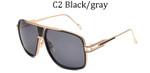 sunglasses brand designer retro sunglasses