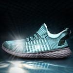 Classic Confortabile Platform Non Slip Casual Shoes Footwear