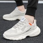 Hot Sale Shoes Breathable Comfortable Classic Sneakers Fashion