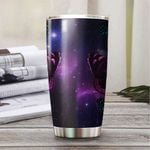 Artsyhomes [Tumbler] Beautiful Butterfly Stainless Steel-918
