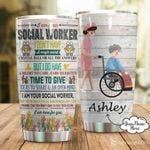 Artsyhomes [Tumbler] I Am Your Social Worker 2376