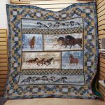 Theartsyhomes Dragonfly F2802 83o33 3D Personalized Customized Quilt Blanket ESR35