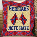 Theartsyhomes Cow Htt-Qct00041 3D Personalized Customized Quilt Blanket ESR50
