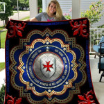 Theartsyhomes Cow Sunflower Pm-Qhn00100 3D Personalized Customized Quilt Blanket ESR15