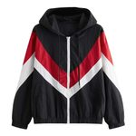 Long Sleeve Thin Skin Hooded Zip Hoodie