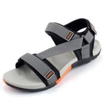 Fashion  Hard-wearing Beach hombre Sandals