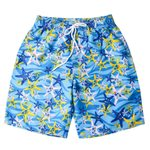 Swim Quick Dry Beach Running Swimming Fashion new Shorts
