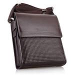 Casual   Messenger Business Shoulder Luxury Handbag