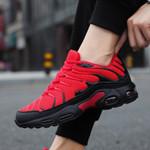 Casual Fashion Mesh Light Breathable Shoes