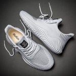 Casual Light Breathable Sneakers