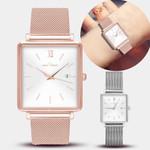 Creative Fashion Student Wrist Luxury Watches