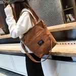 Shoulder Messenger Zipper Luxury Handbags