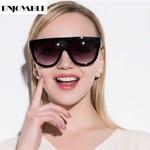 Hombre Shade Vintage Retro Sunglasses