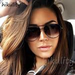 Luxury Shades Claw Australia Stylish Vintage Sunglasses